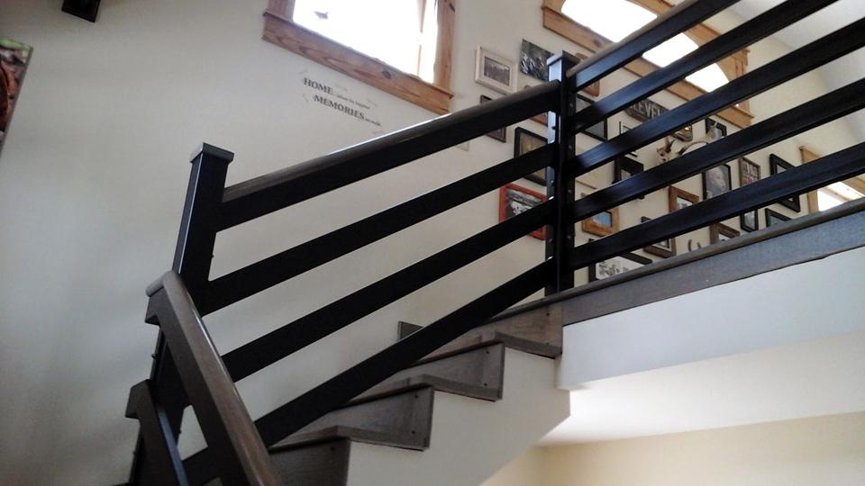 decorative wrought iron indoor stair railings for sale.htm    interior       railings     ma  ri     ornamental       wrought       iron       rails        interior       railings     ma  ri     ornamental       wrought       iron       rails